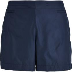 Iffley Road Pembroke Running Shorts.