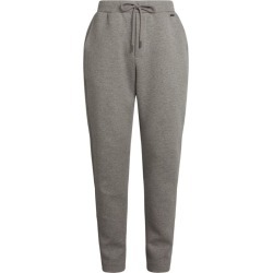 Hanro Lounge Sweatpants found on MODAPINS from harrods.com for USD $174.52