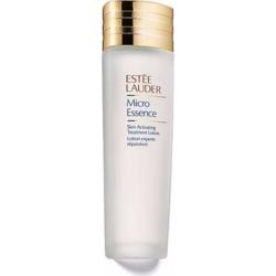 Estée Lauder Micro Essence Skin Activating Treatment Lotion (150ml) found on Bargain Bro UK from harrods.com