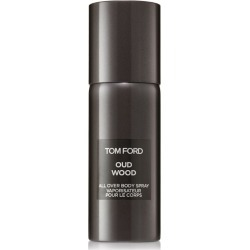 Tom Ford Oud Wood All Over Body Spray found on Makeup Collection from harrods.com for GBP 57.55