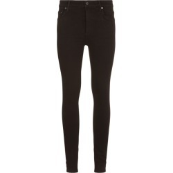 Citizens Of Humanity Rocket Sculpt High-Rise Skinny Jeans found on MODAPINS from harrods (us) for USD $257.00