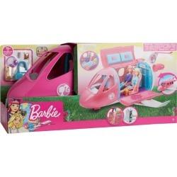 Barbie Dream Plane Play Set