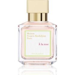 Maison Francis Kurkdjian À La Rose Eau de Parfum found on Bargain Bro UK from harrods.com
