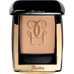 Guerlain Parure Gold Powder Foundation found on Makeup Collection from harrods.com for GBP 63.41
