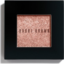 Bobbi Brown Sparkle Eyeshadow found on Makeup Collection from harrods.com for GBP 28.23