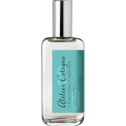 Atelier Cologne Clémentine California Cologne Absolue (30ml) found on MODAPINS from harrods.com for USD $67.45