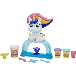 Play Doh Play-Doh Tootie Ice Cream Set
