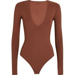Alix Nyc Irving Bodysuit found on Bargain Bro from harrods (us) for USD $129.96
