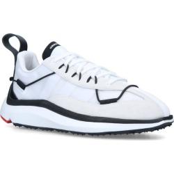 adidas Shiku Run Sneakers found on Bargain Bro UK from harrods.com