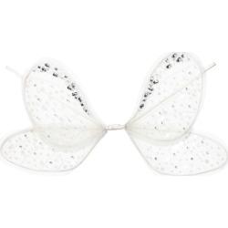 Tutu Du Monde Jewelled Papillon Wings found on Bargain Bro UK from harrods.com
