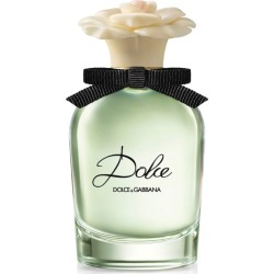 Dolce & Gabbana Dolce Eau de Parfum (50 ml) found on Bargain Bro UK from harrods.com