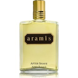 Aramis Aramis Classic After Shave (60ml) found on Makeup Collection from harrods.com for GBP 56.89
