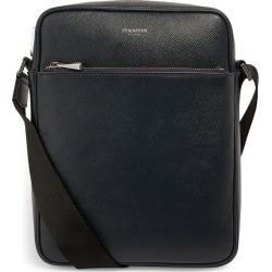 Serapian Leather Messenger Bag found on GamingScroll.com from Harrods Asia-Pacific for $668.16