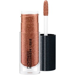 MAC Dazzleshadow Liquid Eyeshadow found on Makeup Collection from harrods.com for GBP 17.16
