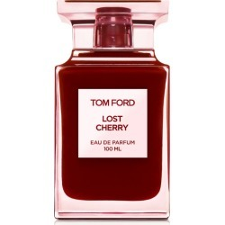 Tom Ford Lost Cherry Eau de Parfum found on Makeup Collection from harrods.com for GBP 339.24