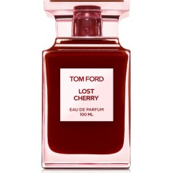 Tom Ford Lost Cherry Eau de Parfum found on Makeup Collection from harrods.com for GBP 327.46