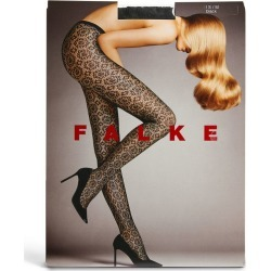 Falke Recovers Lace Tights found on MODAPINS from harrods.com for USD $38.58