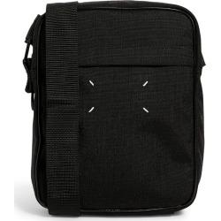 Maison Margiela Stitches Cross-Body Bag found on Bargain Bro UK from harrods.com