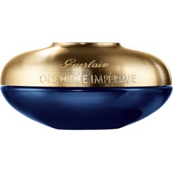 Guerlain Orchidée Impériale Light Cream found on Makeup Collection from harrods.com for GBP 363.84