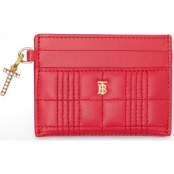 Burberry Monogram Quilted Cardholder found on GamingScroll.com from Harrods Asia-Pacific for $274.46