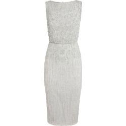 Rachel Gilbert Sequin-Embellished Ava Dress found on Bargain Bro from Harrods Asia-Pacific for USD $1,942.79