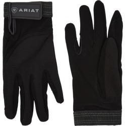Ariat Tek Grip Gloves found on Bargain Bro from harrods.com for £30