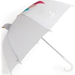 Sunnylife Kids Unicorn Umbrella found on Bargain Bro UK from harrods.com