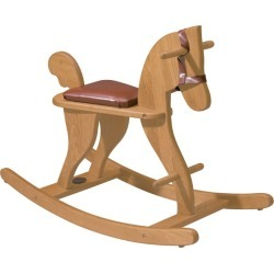 Moulin Roty Rocking Horse