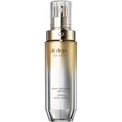 Clé De Peau Beauté Firming Serum Supreme found on Bargain Bro Philippines from harrods (us) for $279.00