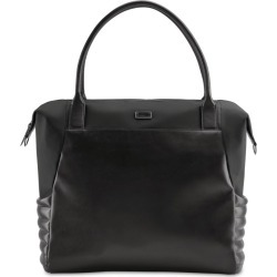Cybex PRIAM Changing Bag found on Bargain Bro UK from harrods.com