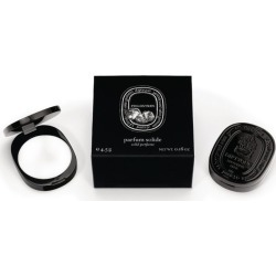 Diptyque Philosykos Solid Perfume (3.6g) found on Makeup Collection from harrods.com for GBP 44.18
