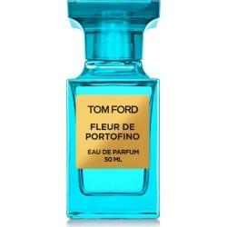 Tom Ford Fleur de Portofino Eau de Parfum (50 ml) found on Makeup Collection from harrods.com for GBP 181.13
