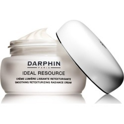 DARPHIN Ideal Resource Cream (50ml)
