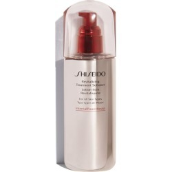 Shiseido Revitalising Treatment Softener found on Bargain Bro UK from harrods.com