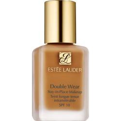 Estée Lauder Double Wear Stay in Place Makeup SPF 10 found on Bargain Bro UK from harrods.com