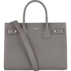 Saint Laurent Baby Sac De Jour Supple Grainy Leather Tote Bag found on GamingScroll.com from Harrods Asia-Pacific for $2972.93