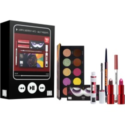 Uoma Beauty Wild Thoughts Party Pop Holiday Kit found on Makeup Collection from harrods.com for GBP 86