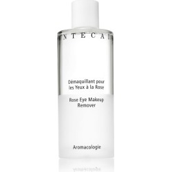 Chantecaille Rose Eye Makeup Remover found on Makeup Collection from harrods.com for GBP 40.93