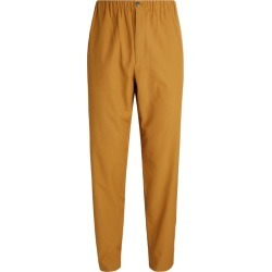 Kenzo Relaxed Trousers found on GamingScroll.com from Harrods Asia-Pacific for $303.35