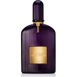 Tom Ford Velvet Orchid Eau de Parfum (50 ml) found on Makeup Collection from harrods.com for GBP 89.39