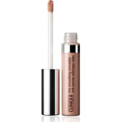 Clinique Line Smoothing Concealer found on Makeup Collection from harrods.com for GBP 19.75