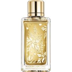 Lancôme Maison Patchouli Tonka Eau de Parfum found on Bargain Bro UK from harrods.com