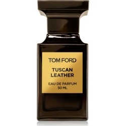 Tom Ford Tuscan Leather Eau de Parfum (50 ml) found on Makeup Collection from harrods.com for GBP 167.93