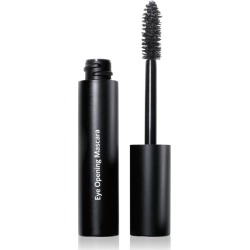 Bobbi Brown Eye Opening Mascara found on Makeup Collection from harrods.com for GBP 27.61