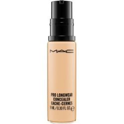 MAC Pro Longwear Concealer found on Makeup Collection from harrods.com for GBP 22.93