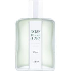 Caron Pour Un Homme L'Eau Eau de Toilette (75 ml) found on Makeup Collection from harrods.com for GBP 68.26