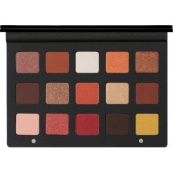 Natasha Denona Sunset Palette found on Bargain Bro Philippines from Harrods Asia-Pacific for $137.58