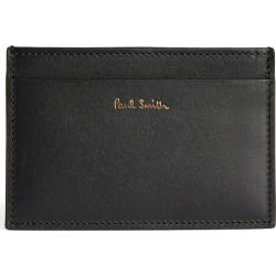 Paul Smith Artist Stripe Leather Card Holder found on GamingScroll.com from Harrods Asia-Pacific for $147.01