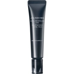 Shiseido Total Revitalizer Eye found on Bargain Bro UK from harrods.com