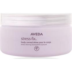 Aveda Stress-Fix Body Crème (200ml) found on Bargain Bro UK from harrods.com